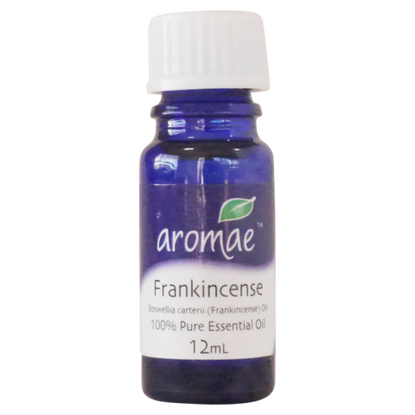 Frankincense Essential Oil 12 ml - Aromae
