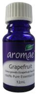 GrapefruitEssential Oil 12 ml - Aromae