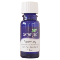 Rosemary Essential Oil 12 ml - Aromae