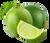 Lime Essential Oil 12 ml - Aromae 1