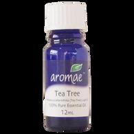 Tea Tree Essential Oil 12 ml - Aromae