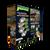 Popar Construction Vehicles 4D Smart Puzzle & App-150 PCS 2