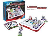 ThinkFun - Laser Maze Game TN1004