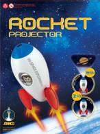 Rocket Projector