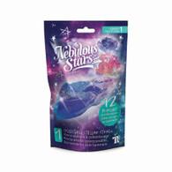 Nebulous Stars - Stellar Stones Pack (Blind)