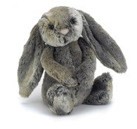 Jellycat - Bashful Cottontail Bunny - Medium