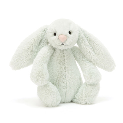 Jellycat - Bashful Buttermilk Bunny - Small