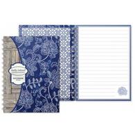 Barrington Court Spiral Notebook - Kathy Ireland