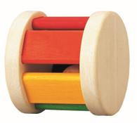 PlanToys - Roller Bright PT5220