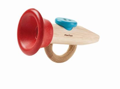 PlanToys - Kazoo PT6437