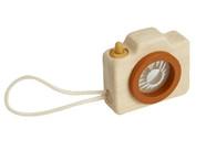PlanToys - Mini Camera PT5307