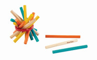 Plan Toys Mini Games - Pick-Up Sticks PT4127