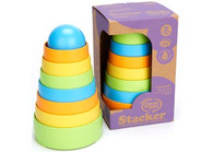 Green Toys Stacker Boxed