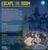 ThinkFun - Escape Room: Stargazer's Manor back of box