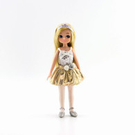 Lottie - Swan Lake Doll