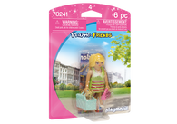 Playmobil - Fashionista PMB70241