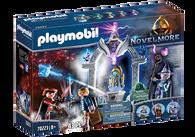 Playmobil - Temple of Time PMB70223