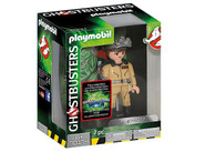 Playmobil - Ghostbusters Collection R.Stantz PMB70174
