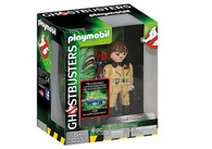 Playmobil - Ghostbursters Collection P. Venkman PMB70172