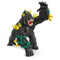 Schleich - Monster gorilla SC42512
