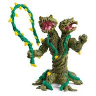 Schleich - Plant monster SC42513