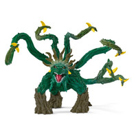 Schleich - Jungle creature SC70144
