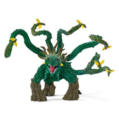 Schleich - Jungle creature SC70144