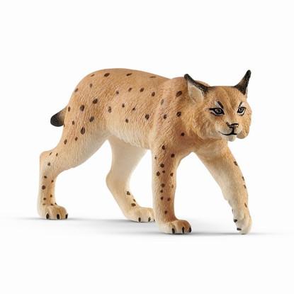 Schleich - Lynx SC14822