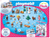 Playmobil - Advent calendar - Heidi PMB70260 back of box