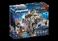 Playmobil - Grand Castle of Novelmore PMB70220