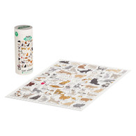 Ridleys - Cat Lovers 1000 pc Jigsaw Puzzle