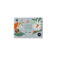 Garden Friends Snap and Memory Game (Boxed) - Two Little Ducklings