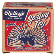 Spring Toy (Slinky) Classic