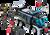 Playmobil - SWAT Truck PMB9360 (4008789093608) 1