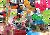 Playmobil - Advent Calendar - Pirate Cove Treasure Hunt PMB70322 - What's in the box