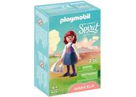 Playmobil - Spirit Maricela PMB9481 (4008789094810)