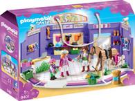 Playmobil - Horse Tack Shop PMB9401 (4008789094018)