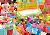 Playmobil- City Life - Baby Store (4008789090799) 1