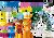 Playmobil - Ski Lesson PMB9282 (4008789092823) 1