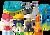 Playmobil - Winter Sports Trio PMB9286 (4008789092861) 1