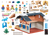 Playmobil - Ski Lodge PMB9280 (4008789092809) 1