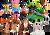Playmobil - Country Horseback Ride PMB6947 (4008789069474) 1