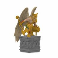 Schleich - Hawkman JUSTICE LEAGUE™ SC22553 (4055744011962)