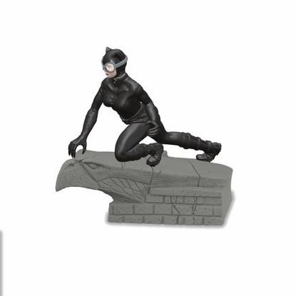 Schleich - Catwoman JUSTICE LEAGUE™SC22552 (4055744011955)