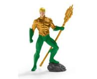 Schleich - Aquaman JUSTICE LEAGUE™ SC22517 (4005086225176)