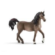 Schleich - Arabian Stallion SC13907 (4059433019420)