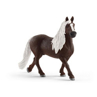 Schleich - Black Forest Stallion SC13897 (4059433038988)