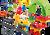Playmobil 1.2.3 - My FirstTrain Set PMB70179 (4008789701794) 1