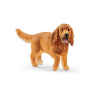 English Cocker Spaniel SC13896 (4059433013909)