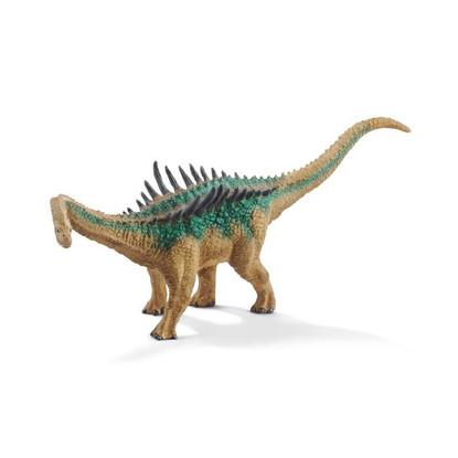Schleich - Agustinia Dinosaur SC15021 (4059433029962)